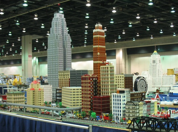 Apps For Quotes Wallpapers Fantastic Lego Masterpiece Cities Xcitefun Net
