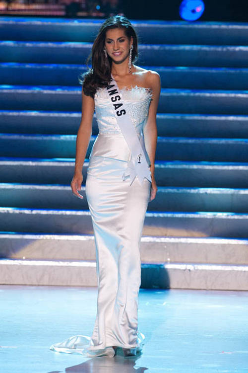 Miss USA 2010 Finalists  Photo Gallery  XciteFunnet