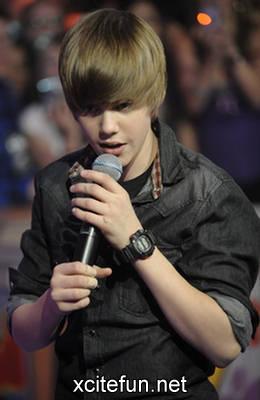 Cute Wallpapers Of Justin Bieber Justin Bieber Best Singer Pictures Xcitefun Net