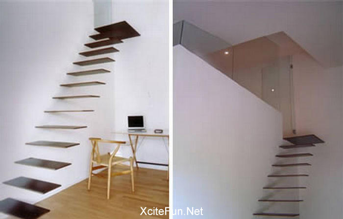Funny Wallpapers Nature With Small Quotes Most Creative And Beautiful Indoor Stairs Xcitefun Net