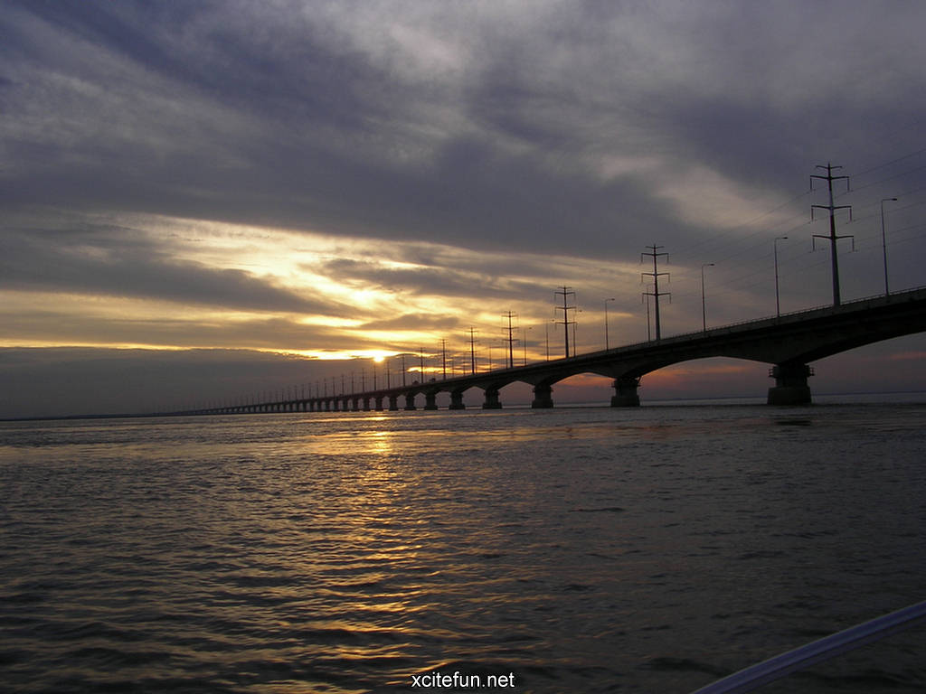 Inspirational Quotes Hd Wallpapers For Mobile Jamuna Bridge Bangladesh Hq Wallpapers Xcitefun Net