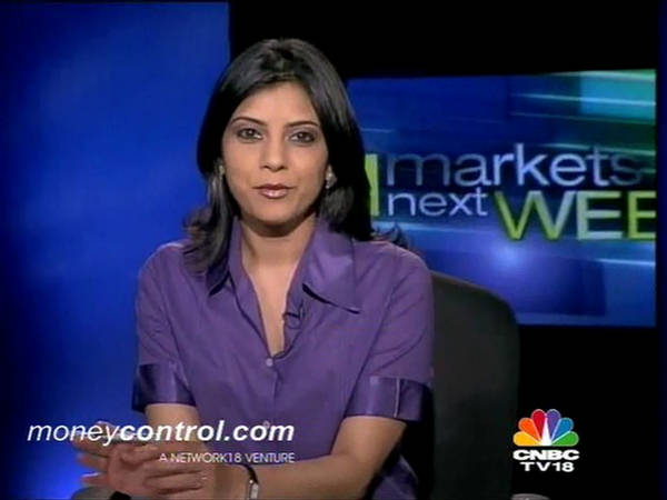 Mitali Mukherjee Stunning News Reporter of India