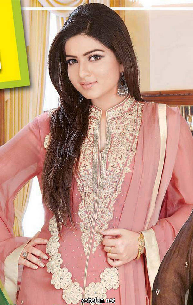 September 11 Quotes Inspirational Wallpapers Sara Chaudhry Lollywood Actress New Special Hot