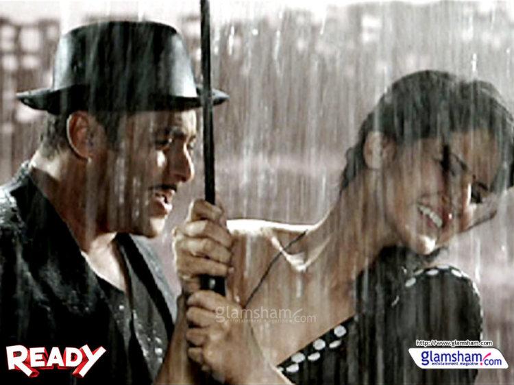 Inspirational Love Quotes Wallpapers Character Dheela Salman Khan Ready Song Xcitefun Net