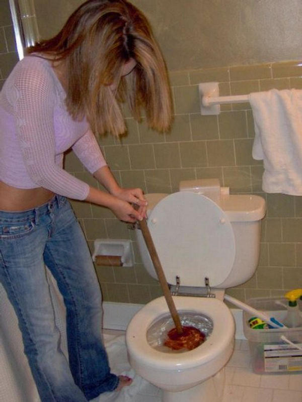 Best Bathroom Design Software