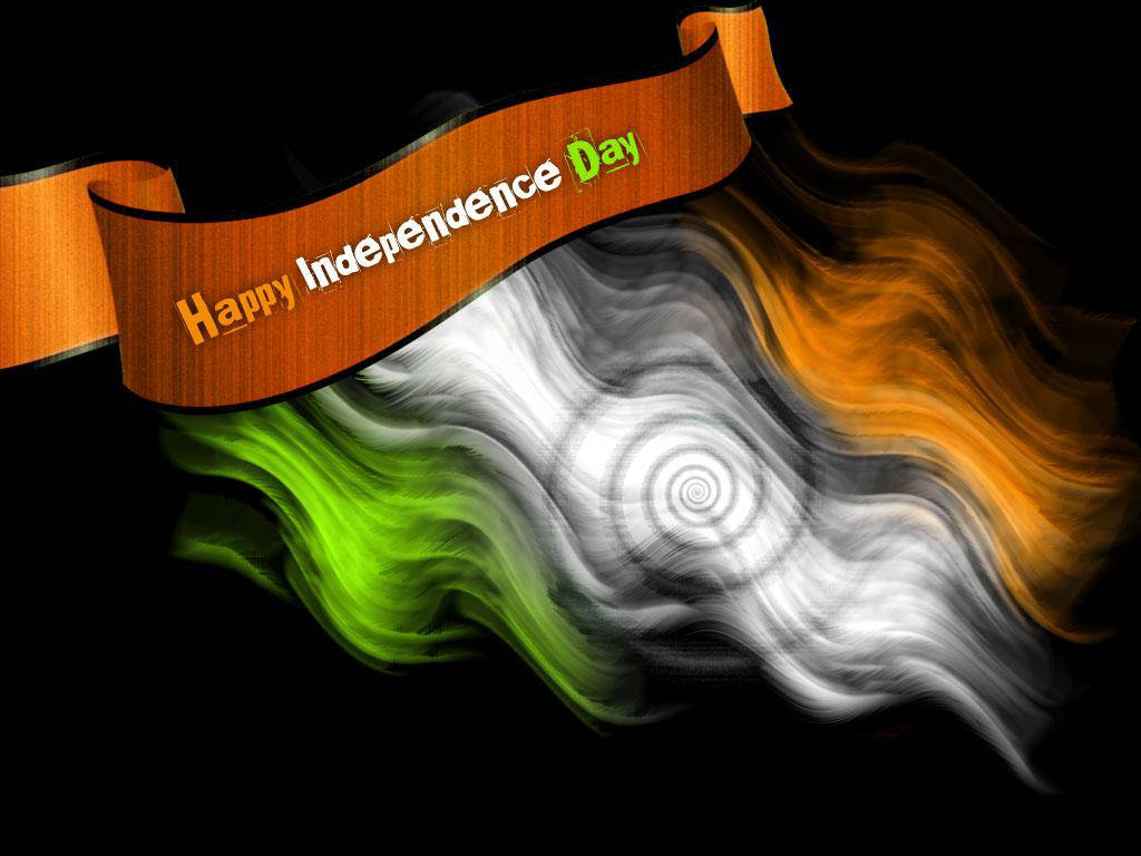 Indian Independence Day 3d Wallpapers Independence Day India 15 August Wallpapers Xcitefun Net