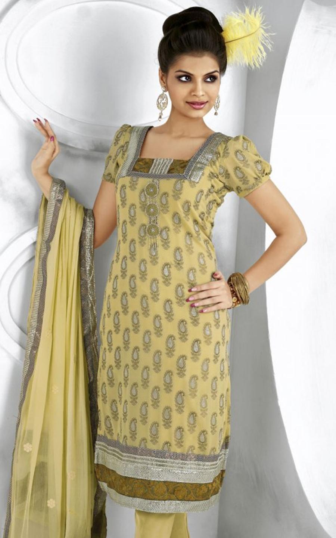 Diwali Dress Up For Girls  XciteFunnet