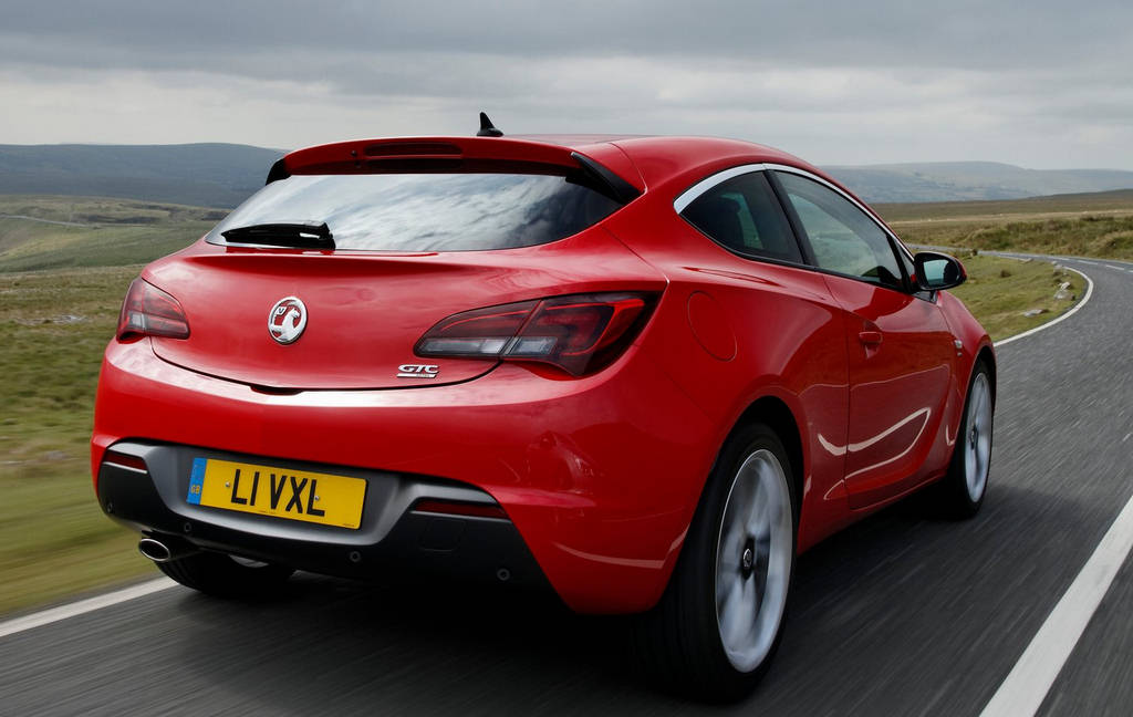 Android Phone Car Wallpapers Vauxhall Astra Gtc 2012 Car Wallpapers N Images