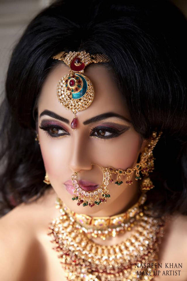 Only Beautiful Girl Wallpaper Antique Gold Jewelry Collection Xcitefun Net