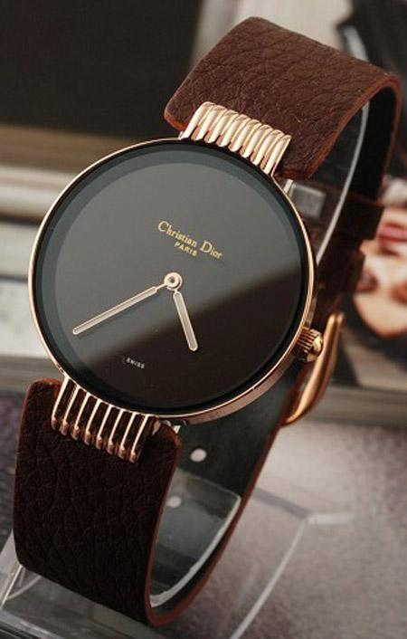 Christian Dior Watches  XciteFunnet
