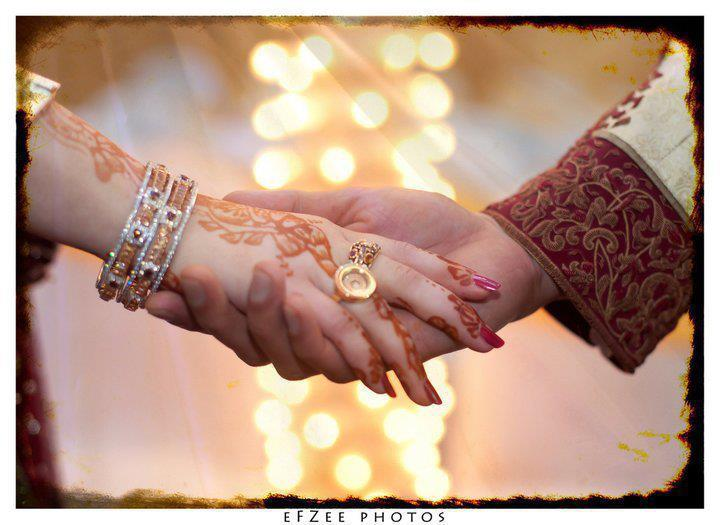 Cute Couple Holding Hands Wallpapers Terey Haath Mein Mera Haath Ho Xcitefun Net