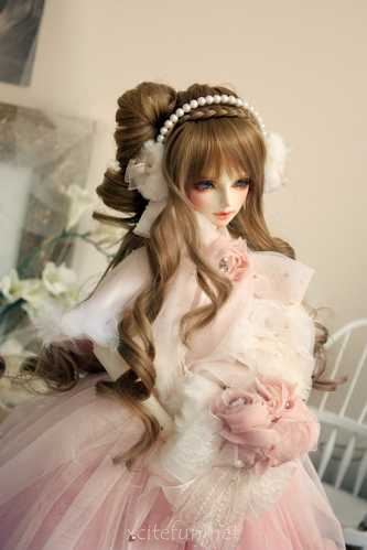 Wallpapers Of Cute Dolls For Desktop Cute And Lovely Dolls Xcitefun Net