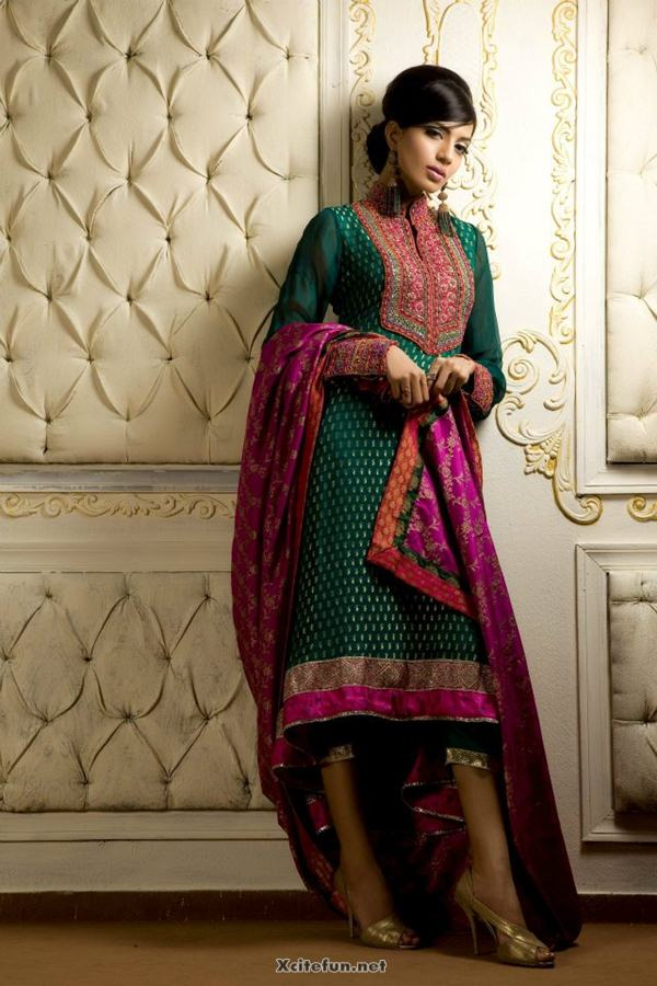 Function Wear Formal Wear Fancy Dress Collection