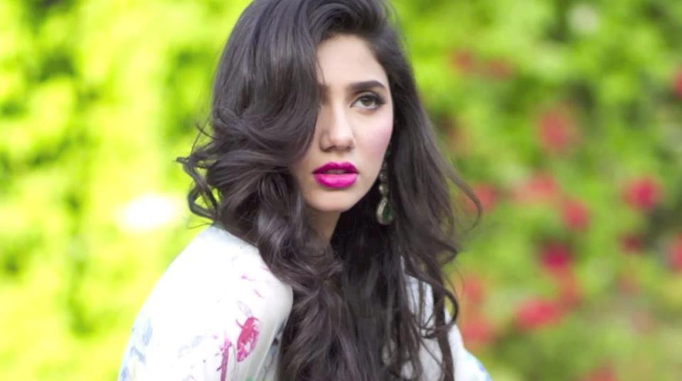 Cute Indian Babies Wallpapers Hd Cute Paki Actress Maria Khan Makeover Shoots Xcitefun Net