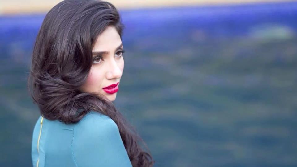 Cool Inspirational Quotes Wallpapers Cute Paki Actress Maria Khan Makeover Shoots Xcitefun Net