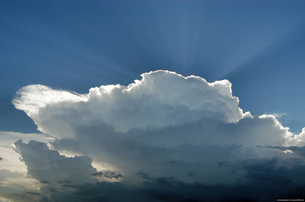Wallpaper That Is Cute Thunderhead Cloud Photography Xcitefun Net