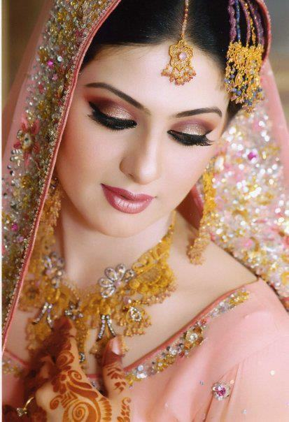 Cute Funny Wallpapers For Mobile Stunning Wedding Bridal Makeover Lookbook Xcitefun Net