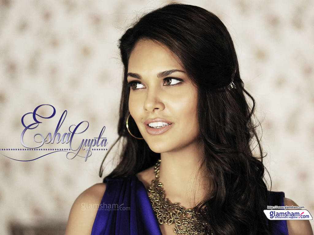 Inspirational Quotes Wallpaper For Android Esha Gupta New Wallpapers 2012 Xcitefun Net