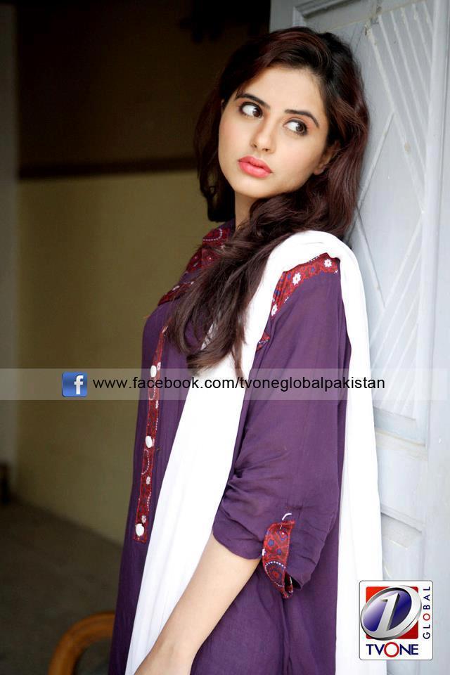Very Cute Babies Wallpapers For Desktop Paki Actress Fatima Effendi Kanwar Arsalan Nikah Ceremony