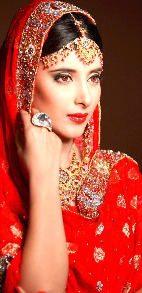 VJ Urwa Tul Wusqa  Biography n Images Gallery  XciteFunnet