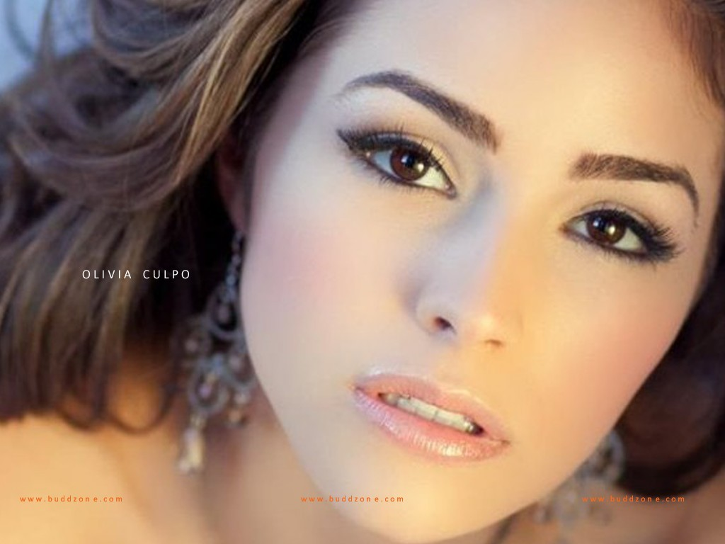Cute And Funny Babies Hd Wallpapers Olivia Culpo Hd Wallpapers Miss Universe 2012 Xcitefun Net