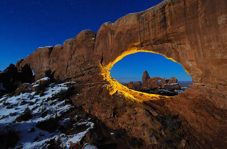 Wallpapers Inspirational Quotes Desktop Incredible Photography Xcitefun Net