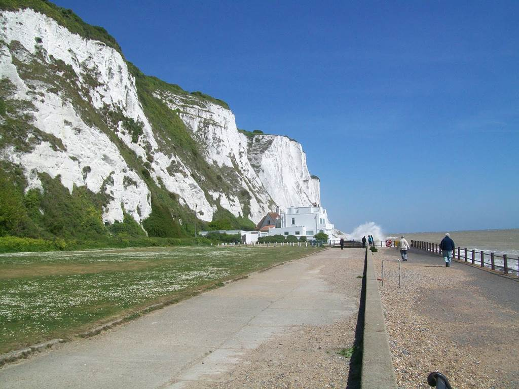 Cute Wallpapers With Love Quotes For Mobile White Cliffs Of Dover Images Xcitefun Net
