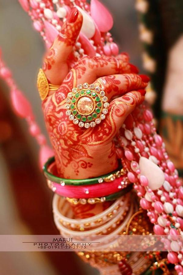 Cool For Girls Wallpapers Bridal Mehndi Hands And Bangles Photography Xcitefun Net