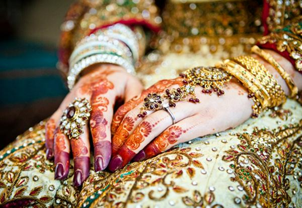 Cool Quote Wallpapers For Mobile Bridal Mehndi Hands And Bangles Photography Xcitefun Net