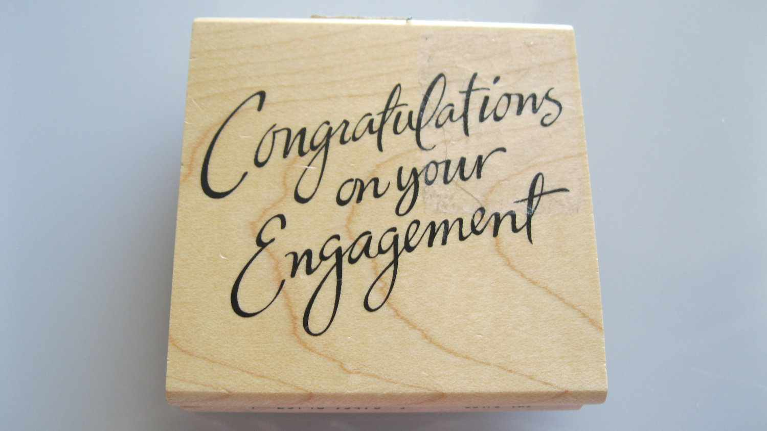 Image result for Engagement Quotes