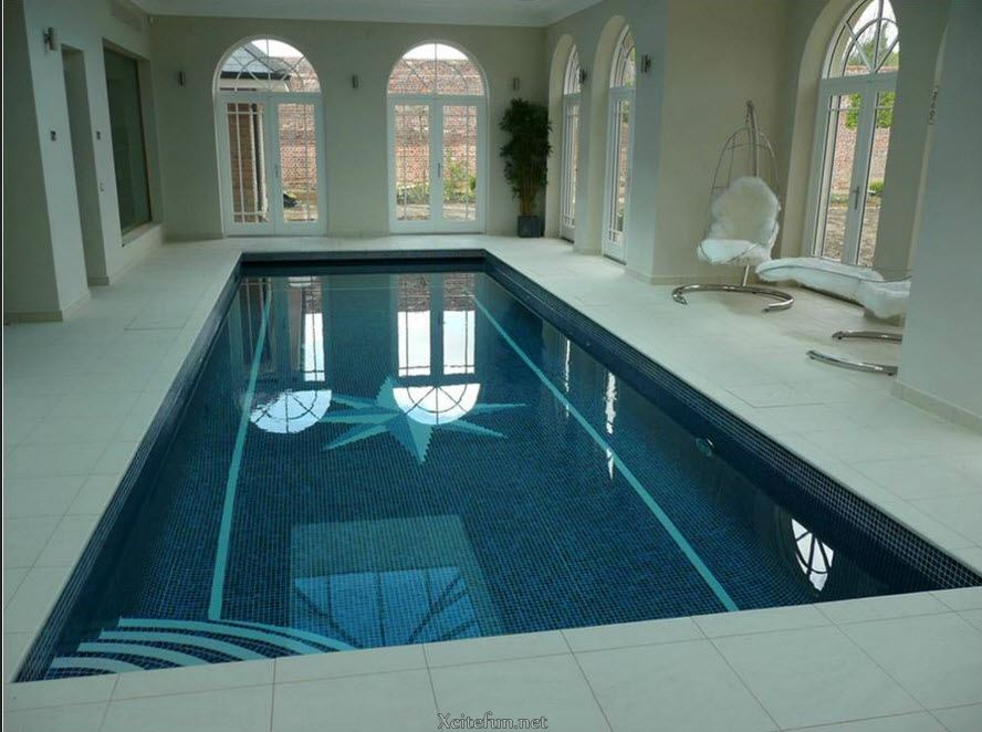 Inspirational Love Quotes Wallpapers Cool And Stylish Residential Indoor Pools Xcitefun Net