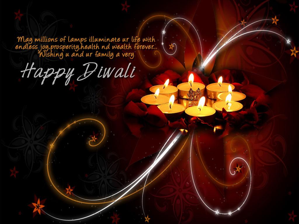 Happy Diwali Drawing Video Happy Diwali Festival Traditional