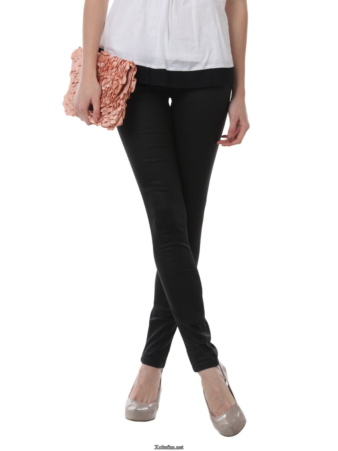 Girls Tops And Shirts With Pants And Tights  XciteFunnet