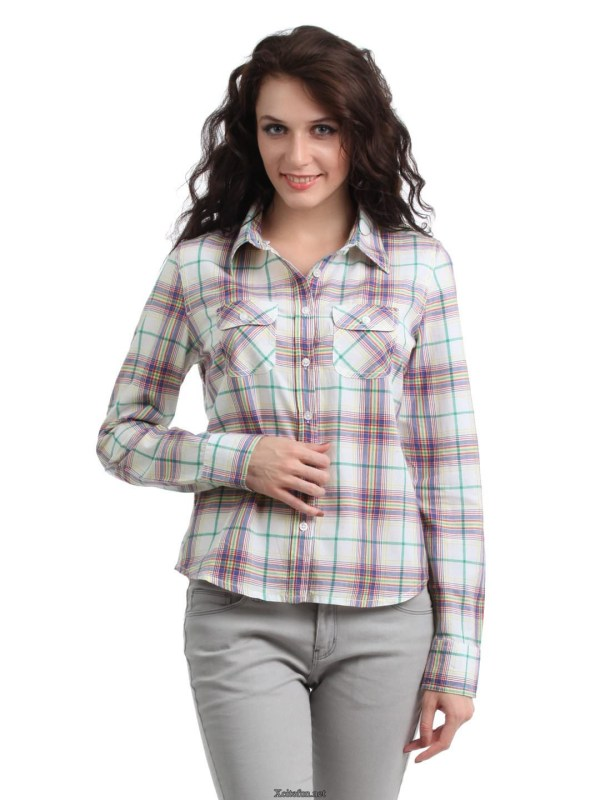 Girls Tops And Shirts With Pants Tights