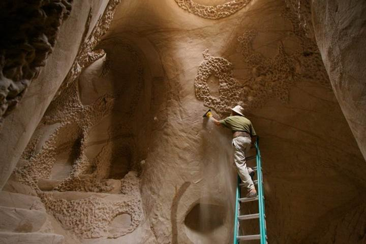 Apps For Quotes Wallpapers Hand Carved Cave Of Ra Paulette Xcitefun Net