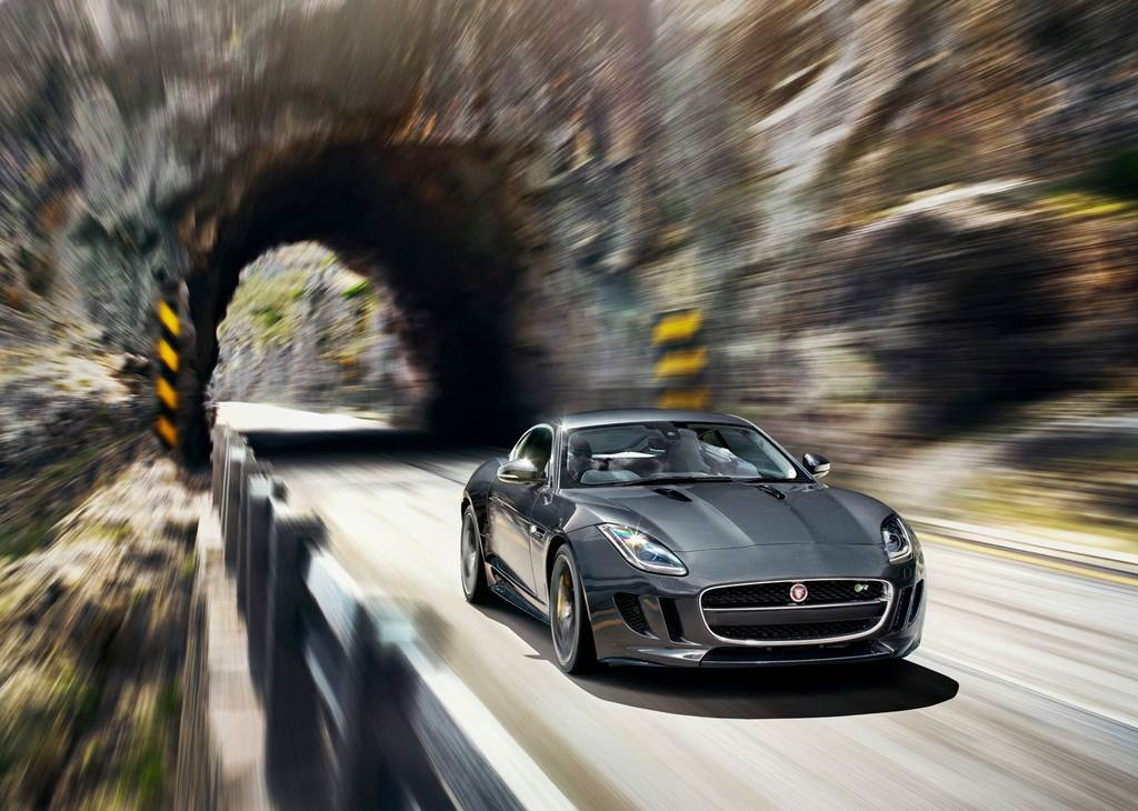 Latest Full Hd Wallpapers 1080p Jaguar F Type R Coupe 2015 Car Wallpapers Xcitefun Net