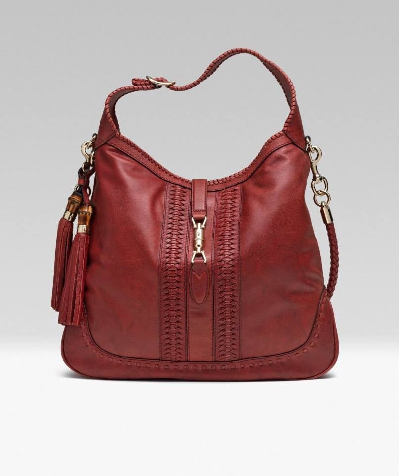 Office Hand Bags And Purse For Girls  XciteFunnet