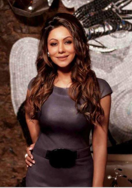 Very Funny Wallpapers With Quotes Gauri Khan Hello Mag Xcitefun Net