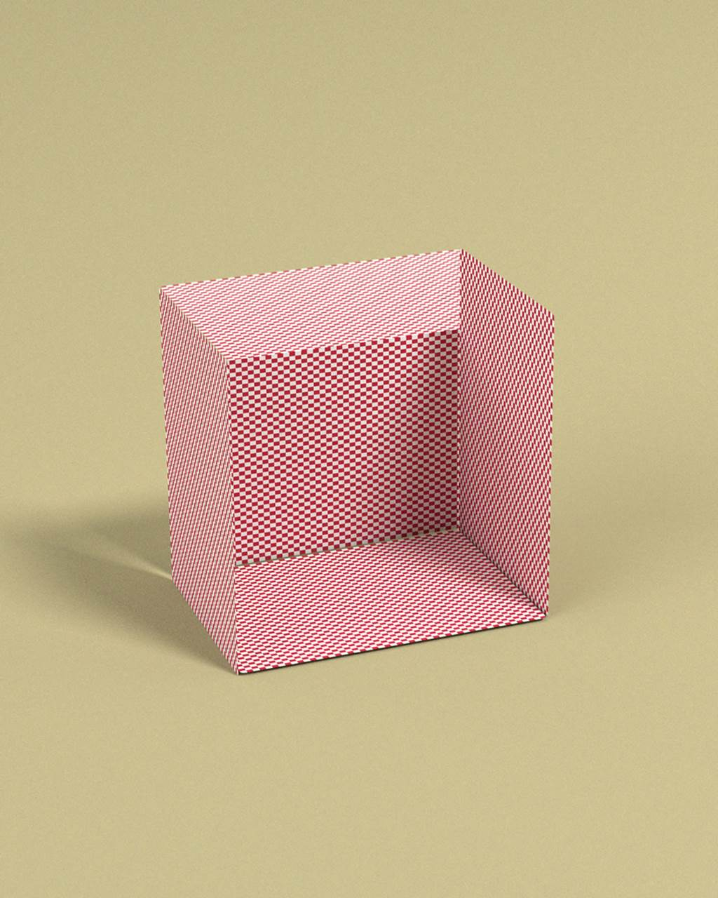 Cool Cute 3d Wallpapers 3d Cubes Optical Illusions Xcitefun Net