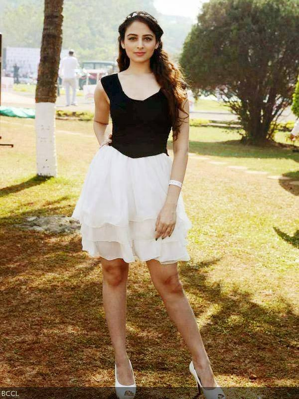 Beautiful Birthday Wallpapers With Quotes Zoya Afroz Child Artist Grown Up Xcitefun Net