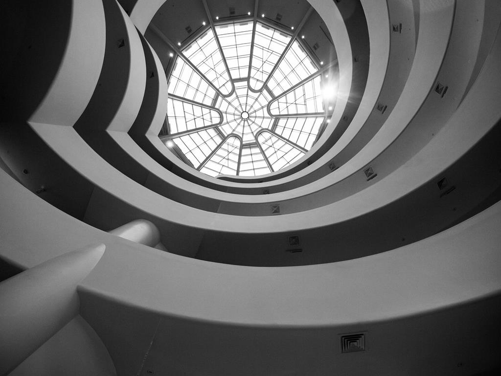 Wallpaper For Phone Quotes Guggenheim Museums New York Images N Detail Xcitefun Net