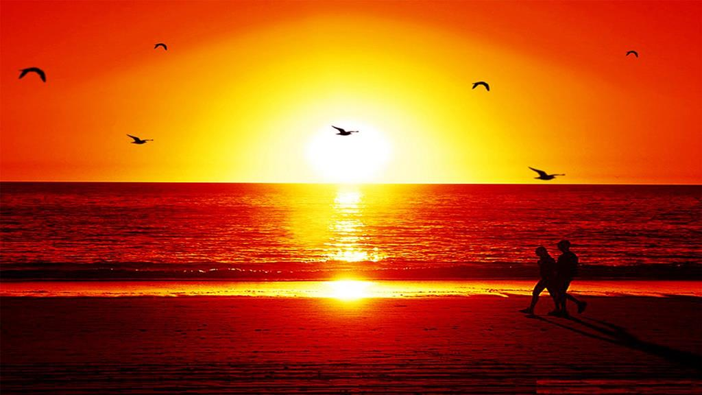 Tamil Quotes Wallpaper Hd Beaches Sunset Photography Beautiful View Xcitefun Net