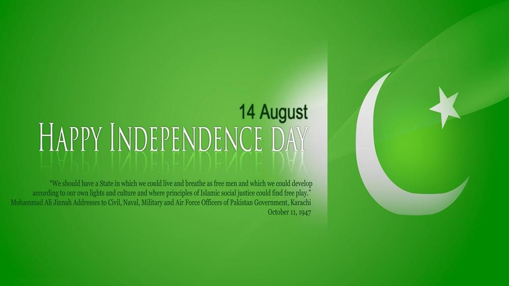 Pakistan Flag Wallpapers Hd 2014 Happy Independence Day Pakistan Wallpapers 14 August