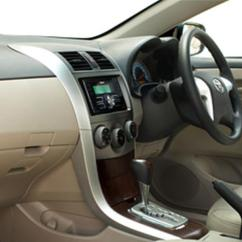 New Corolla Altis Grande Toyota Grand Veloz Price In India Pakistan 2014 Car Wallpapers
