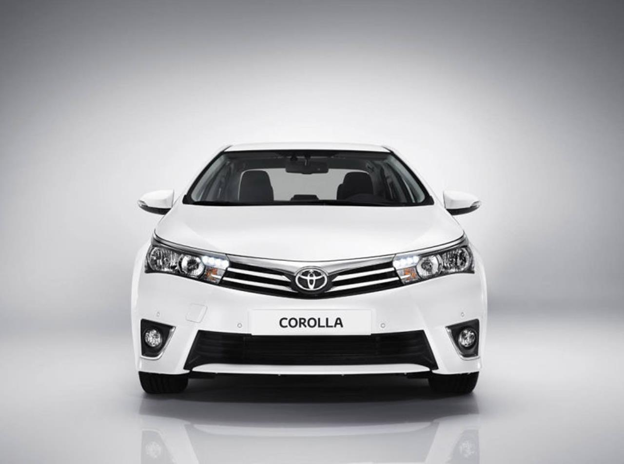new corolla altis grande grill jaring grand avanza toyota pakistan 2014 car wallpapers