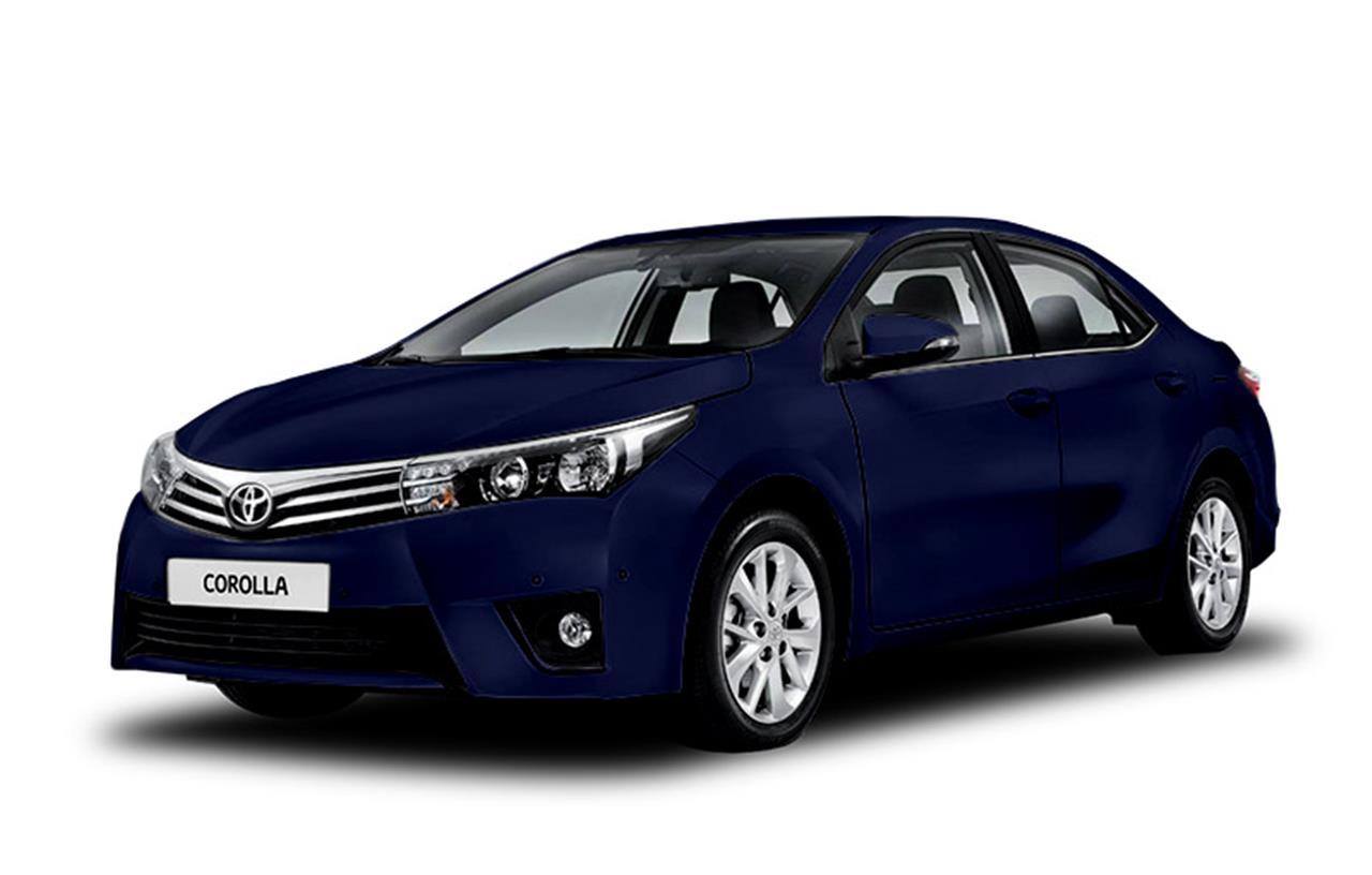 all new corolla altis warna grand veloz 1.5 toyota grande price in pakistan 2014 car