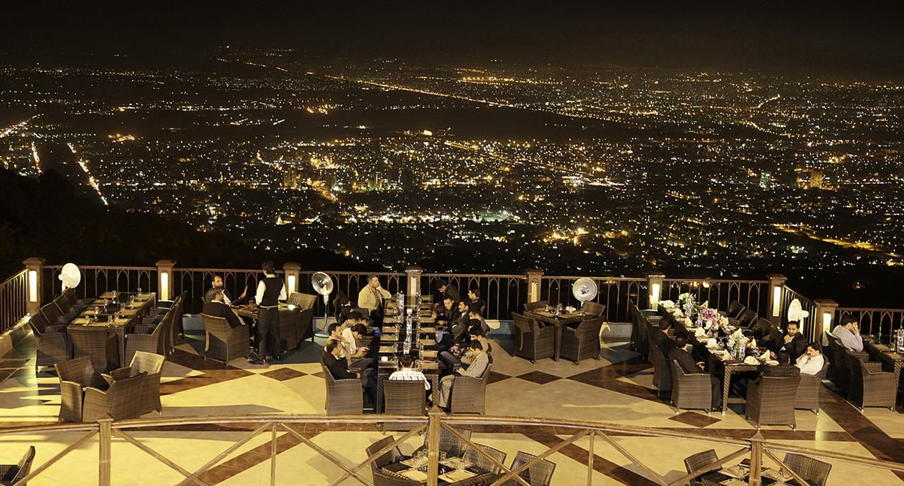 Inspirational Love Quotes Wallpapers Monal Restaurant Islamabad Images N Detail Xcitefun Net