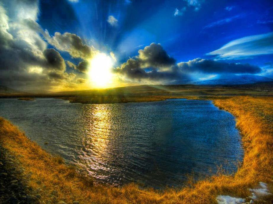 Inspirational Love Quotes Wallpapers Refreshing And Colorful Nature Pictures Xcitefun Net