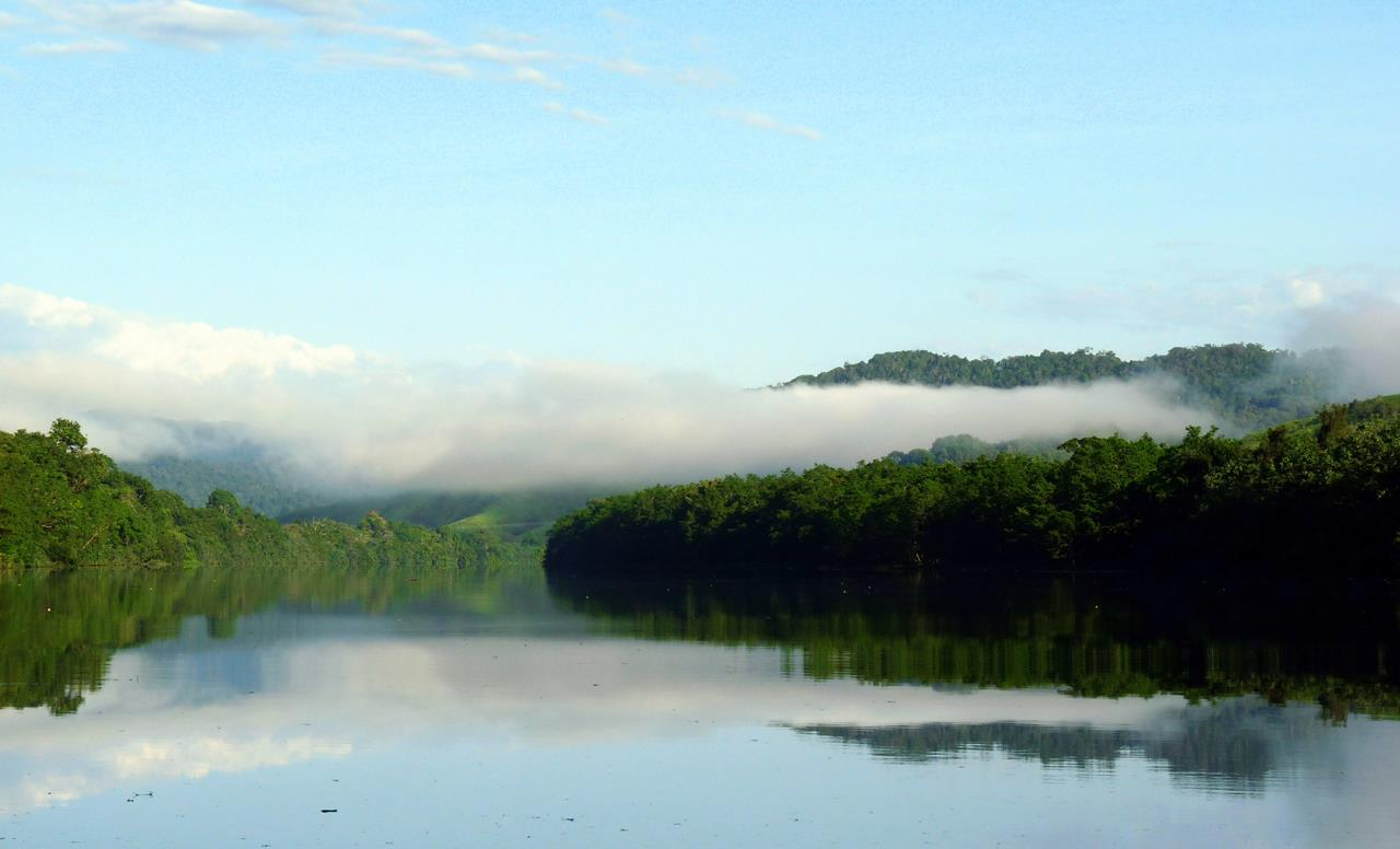 Inspirational Love Quotes Wallpapers Tour Guide To Daintree River Australia Xcitefun Net