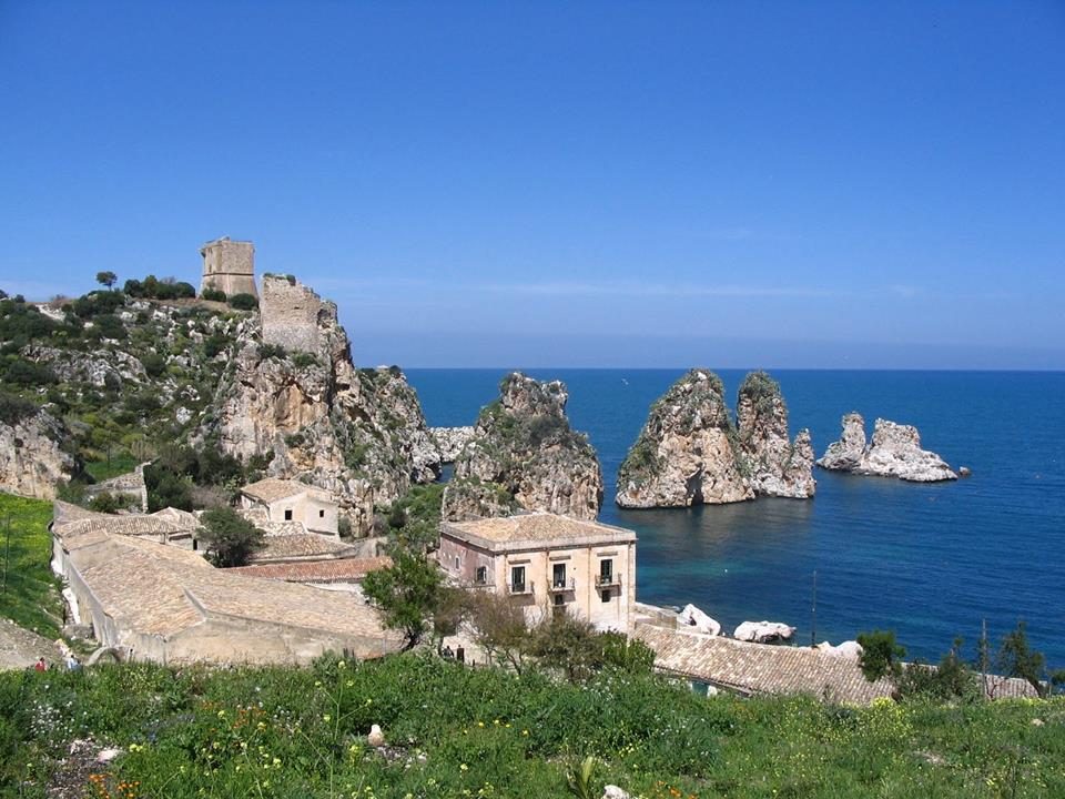Very Cute Babies Wallpapers For Desktop Tourism Attraction In Sicily Italy Xcitefun Net